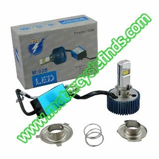 Aksesoris Modifikasi Motor Vixion 2011