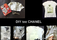 DIY, fashion diy, diy tee chanel, diy t-shirt, diy t-shirt chanel, come fare tee chanel, chanel, chanel tee, chanel t-shirt, tutorial chanel, tutorial tee, tutorial tee chanel, tutorial t-shirt chanel, tutorial maglietta chanel, fashionblog, fashionblogger, blogger, italianblogger, bloggeritaliana, fashionblogger italiana, themorasmoothie, paola buonacara, adesivi, craft, crafts