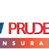 ICICI Prudential Life Insurance Company Limited – Initial Public Offer to open on Monday, September 19, 2016 and to close on Wednesday, September 21, 2016