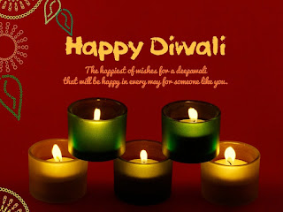 Happy-Diwali-Quotes-wishes-images