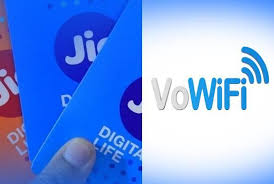 Jio plans soon to bring new calling technology know here