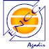 Masters et Masters spécialisés à l'ENCG Agadir 2019-2020
