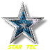 Star Tec | Kodi Addon