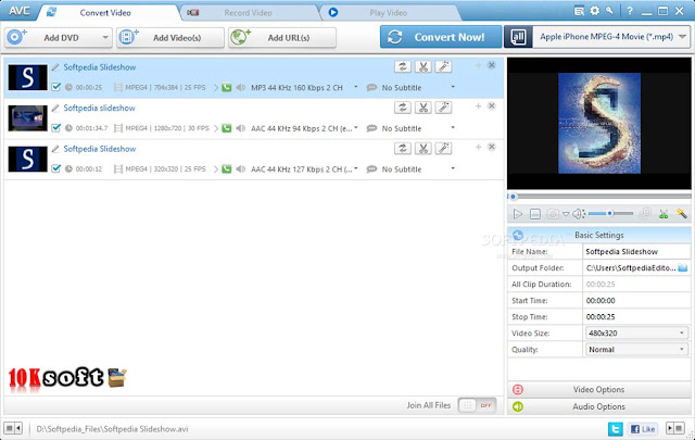 Any-Video-Converter-Ultimate-6.0.2-offline-setup-Free-Download