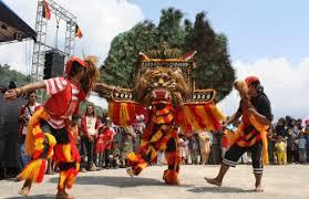 Jenis-Nama-Tari-Tradisionlal-khas-Daerah-Jawa-Timur