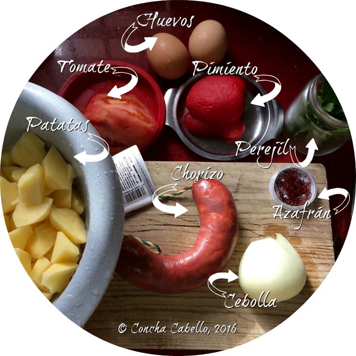 patatas-riojana-mise