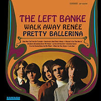 Walk Away Renée (The Left Banke)