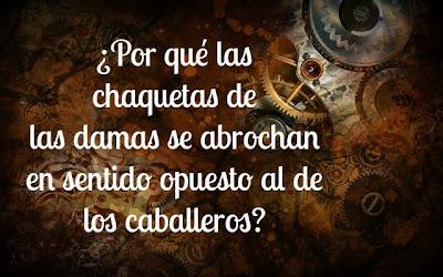 chaquetas_mujeres_abrochan_distinto_caballero