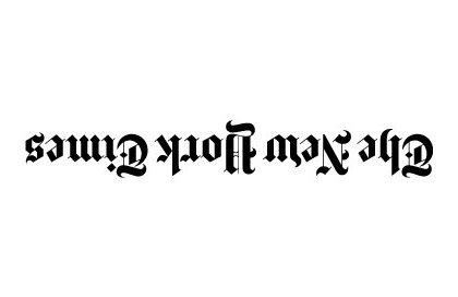TrueNews: True News Update 24/7 Analysis Not Availabe in