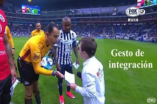 arbitros-futbol-integracion