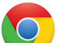 Google Chrome 2017 Latest Free Download