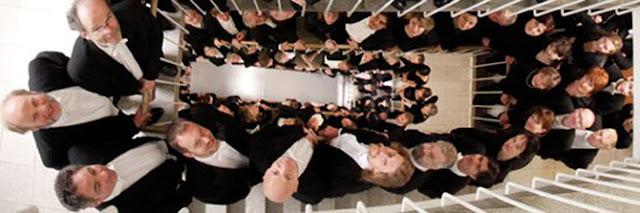 Buckner Orchestra Linz