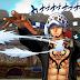 Δείτε πως φαίνεται το One Piece: Burning Blood στο PS Vita