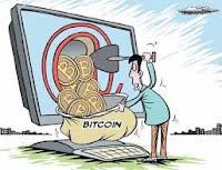 https://www.economicfinancialpoliticalandhealth.com/2018/02/best-techniques-mining-bitcoin-with.html