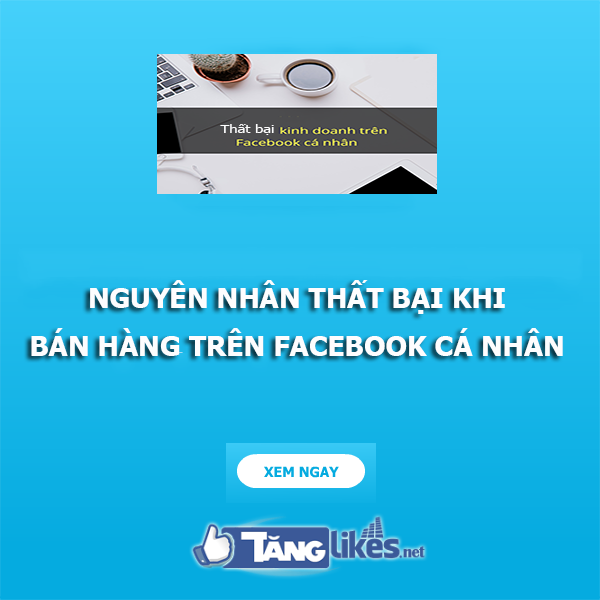 tang follow facebook