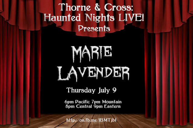 https://www.facebook.com/pages/Thorne-Cross-Haunted-Nights-LIVE/360703350753608