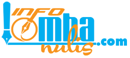 Info Lomba Menulis