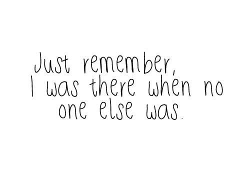 3320 Best Images About Times Days To Remember On: Definitely Maybe: Some Truth