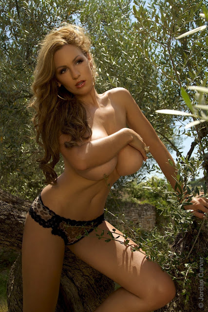 Jordan-Carver-Jane-hot-sexy-photo-shoot-hd-image-8