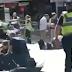 Video/Panika u milionskom gradu; Auto se zaletio u grupu pješaka, ozlijeđeno 13 osoba, policija uhapsila vozača: 'Pokosio je ljude, letjeli su na sve strane'