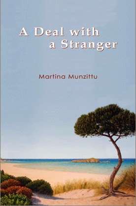http://www.martinamunzittu.com/it/libri/