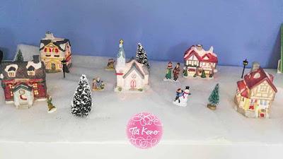 decorando-la-navidad