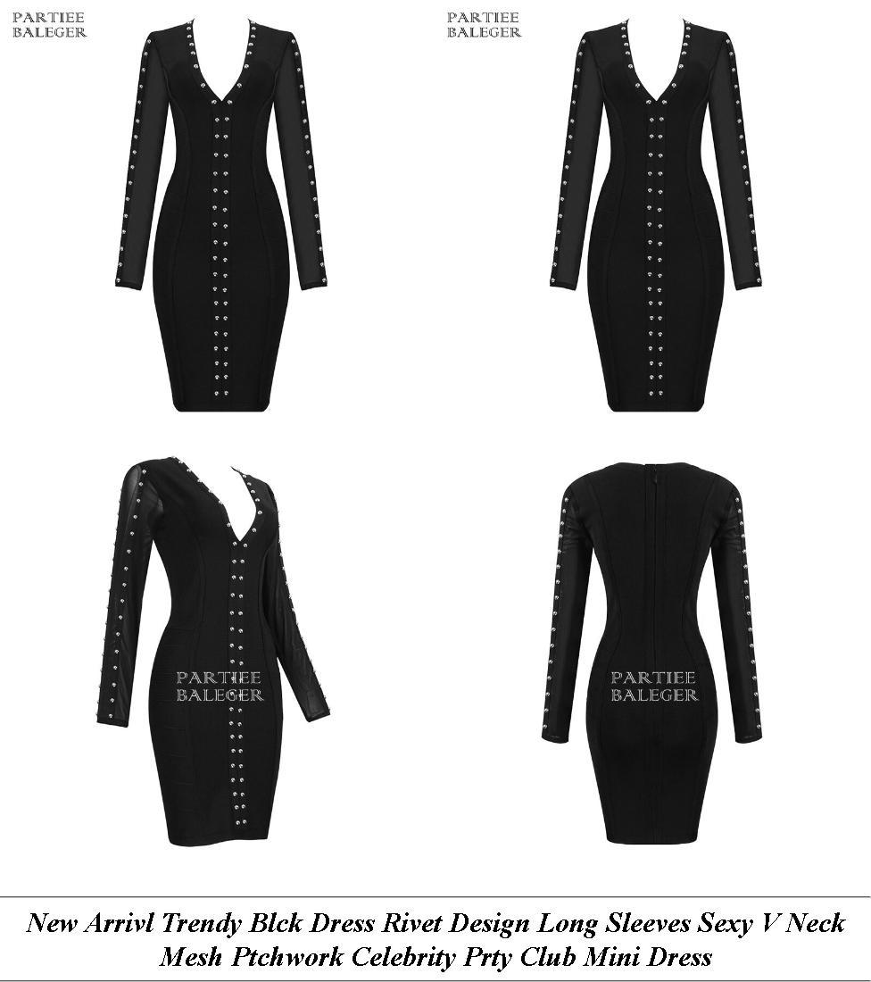Plus Size Maxi Dresses - Clothes Sale - Shift Dress - Cheap Clothes Online Uk
