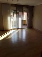 piso en venta calle la luna castellon salon1