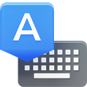 download google keyboard