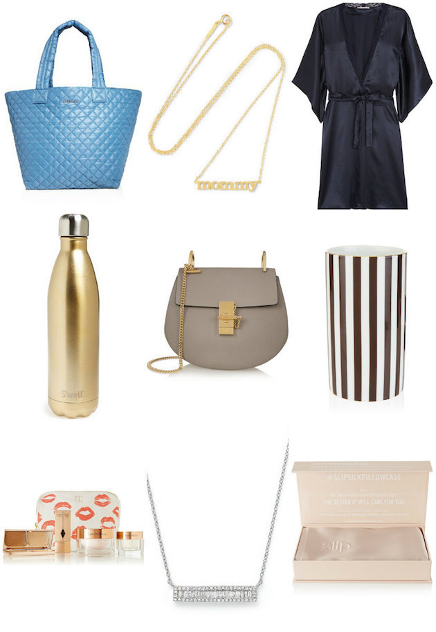 9 Mother's Day Gift picks
