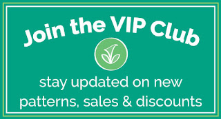 Join the VIP Club for updates and exclusive discounts