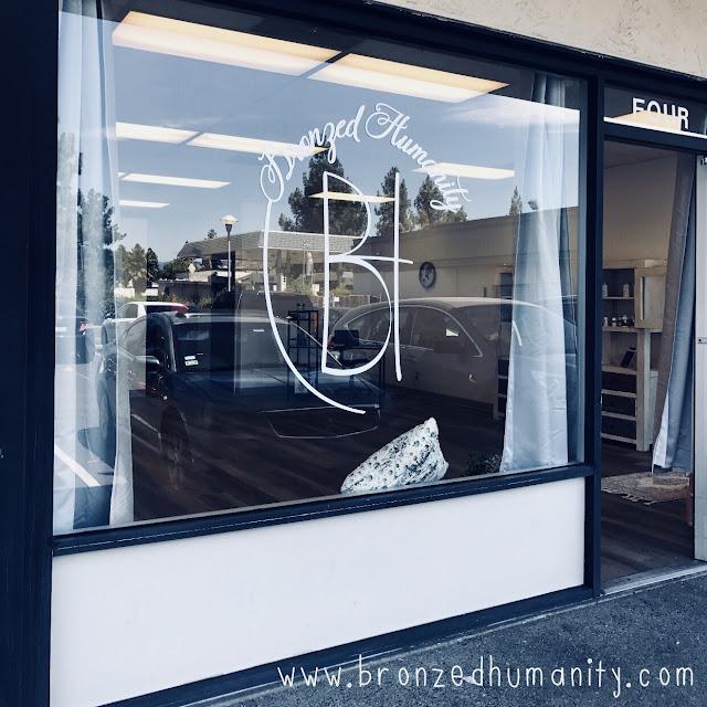 Bronzed Humanity | San Jose, Ca