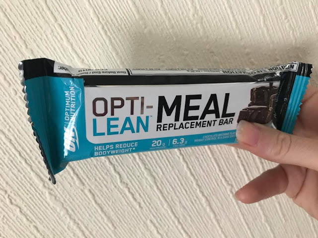 optimum-nutrtion-opti-lean-meal-replacement