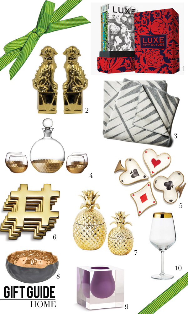 alice lane gift guide-#25