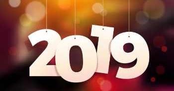 Happy New Year [ Whatsapp Wishes ]