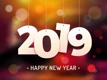 happy new year whatsapp wishes