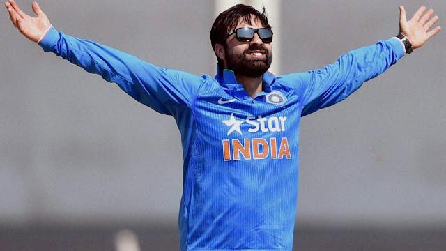 India Vs England T20 Series, England tour to india - 2016-17
