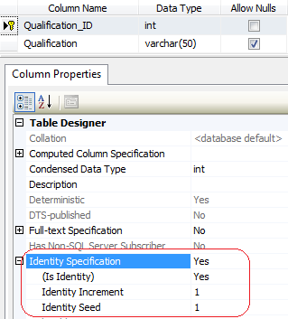 Ajax AutoCompleteExtender control example in asp net C#,VB Net using