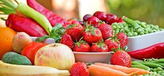 Cara Mengatasi Diet Alami Mudah dan Sehat