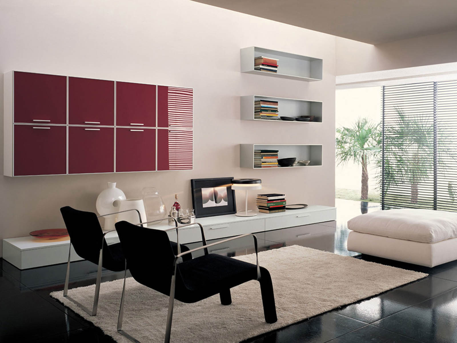 Wallpapers modern living room photos - Modern pictures for living room ...