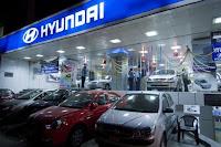 CCI-slaps-Rs87-crore-fine-on-Hyundai-Motor-India-for-anti-competitive-conduct
