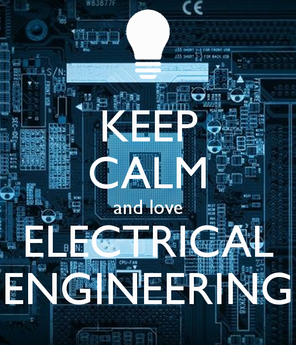 Get Pandit All In One Electrical Engineering Study