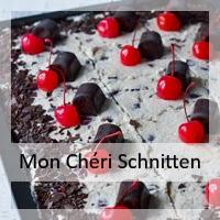 http://christinamachtwas.blogspot.de/2018/04/mon-cherie-schnitten-blechkuchen.html
