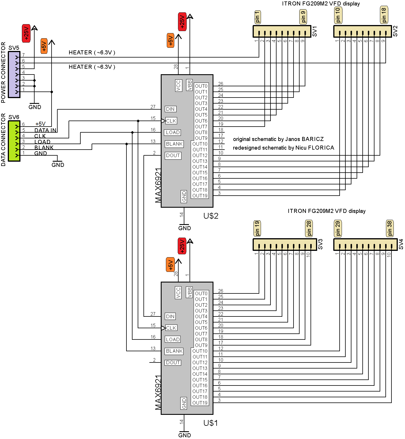 small resolution of danfoss vfd wiring diagram danfoss automotive wiring diagrams schema1 c da 2max6921 la vfd fg209m2 danfoss