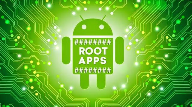 Hal Yang Harus Di Ketahui Sebelum Root Android