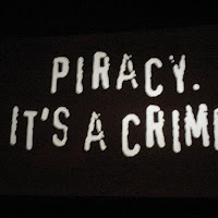 New Anti-Piracy Features in the PMBOK Guide PDF