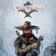 The Incredible Adventures of Van Helsing ~ Download Full Version PC Games For Free