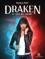 https://lindabertasi.blogspot.com/2019/04/blog-tour-draken-la-voce-del-sangue-di.html