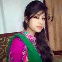 Bangladeshi nice girl picture