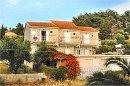 Kappatos Studios Appartamenti Argostoli Cefalonia